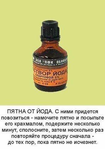 vivod-pyaten-2