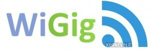 wigig-wireless-gigabit