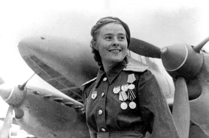 стихи о вов 1941-1945