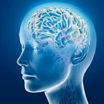Лучшие приёмы психологии которые полезно знать каждому