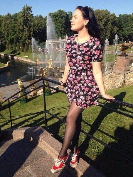 summer-girl-23