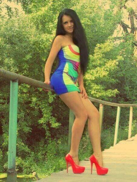 summer-girl-24