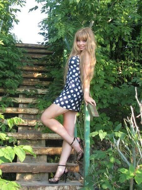 summer-girl-25