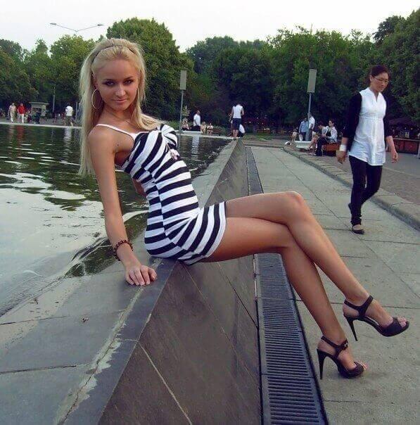 summer-girl-31
