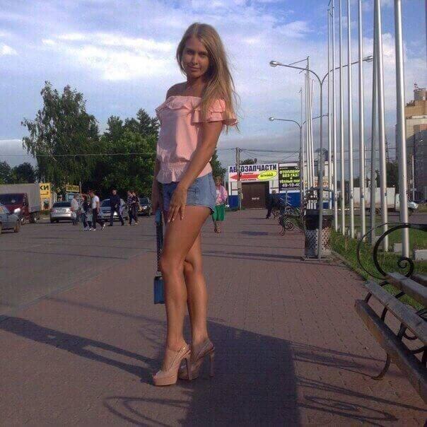 summer-girl-33