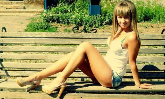 summer-girl-4