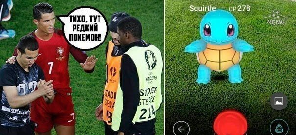 pokemon-go-humor5
