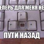 Компьютерные приколы и юмор