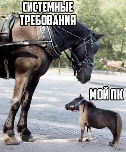 it-humor-006