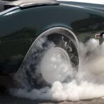 Что такое максимальный крутящий момент и его зависимость от оборотов двигателя