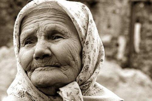 стихотворения маме на юбилей затронуло до слёз