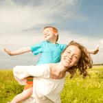Стихи о маме и про маму трогательные до слёз