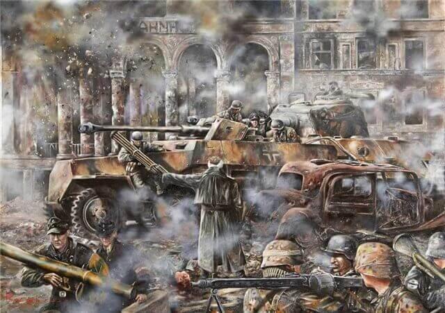 картинки про войну 1941-1945