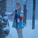 Необыкновенная и удивительная Россия на фото