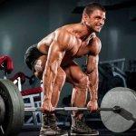 Почему мышцы увеличиваются после тренировки