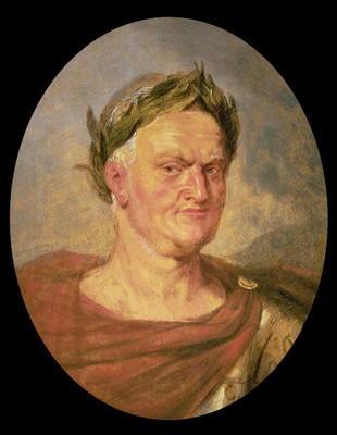 веспасиан сказал деньги не пахнут