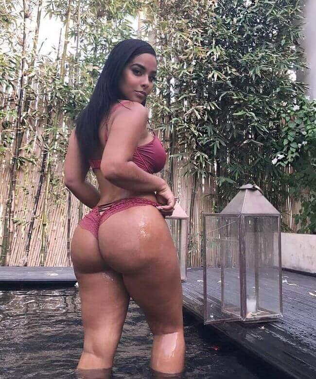 zhopastie-meksikanki-porno