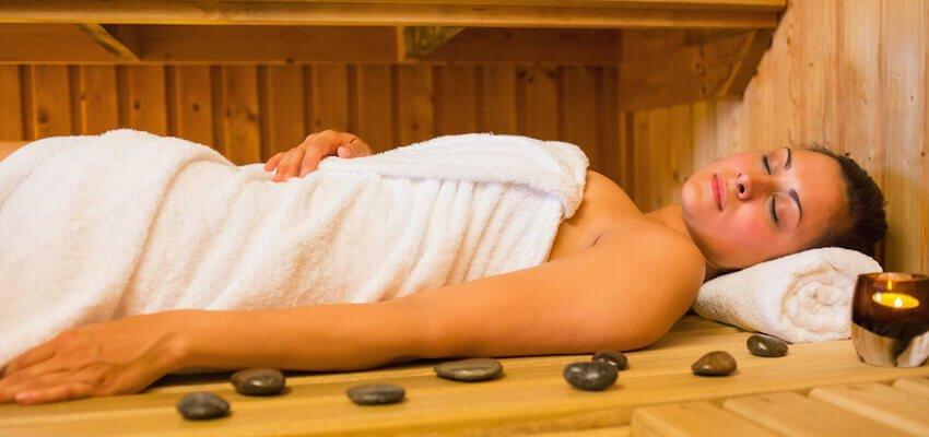 как правильно сделать йони массаж