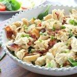 Салаты с курицей - лучшие рецепты