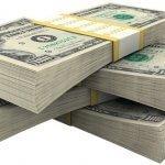 Какие президенты США изображены на долларах