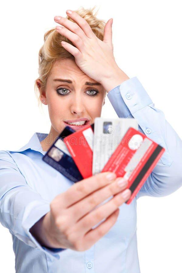 как потратить деньги с умом и экономить правильно