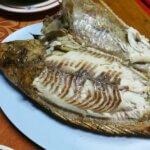 Рыба на костре - лучшие рецепты