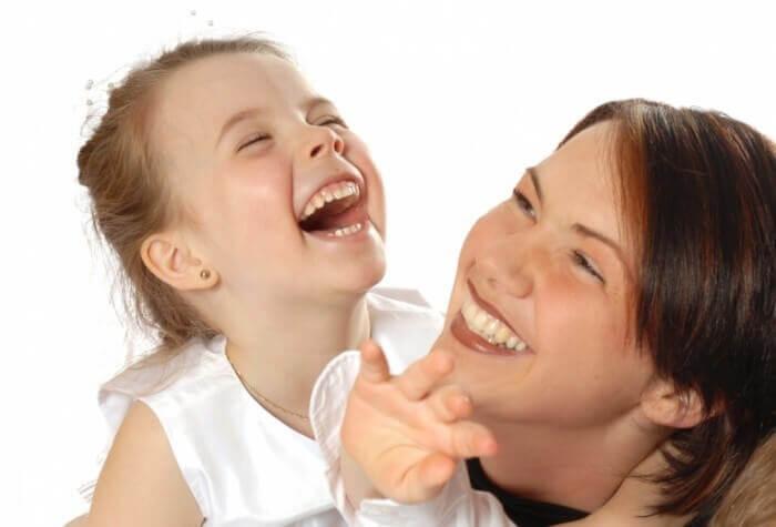 стихи дочери от мамы трогательные до слёз