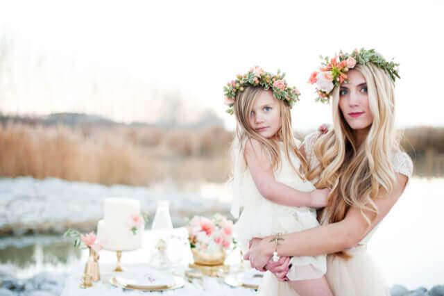 стихи поздравление взрослой дочери от мамы в стихах