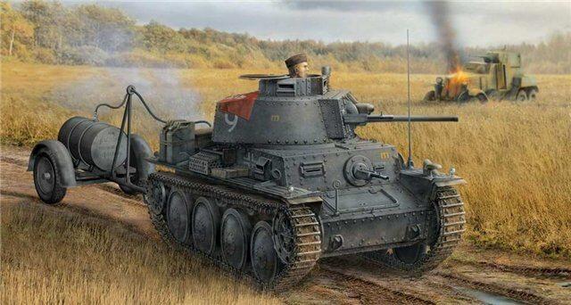 картинки про великую отечественную войну