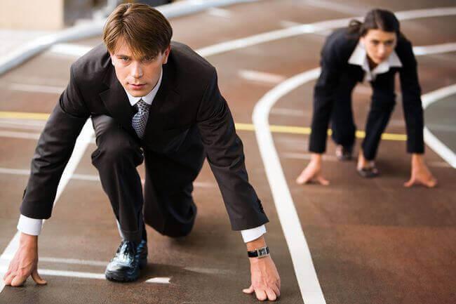 как анализировать конкурентов в интернете
